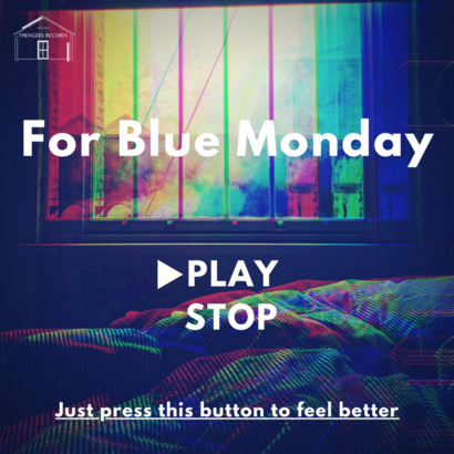 FOR BLUE MONDAY_logo.png