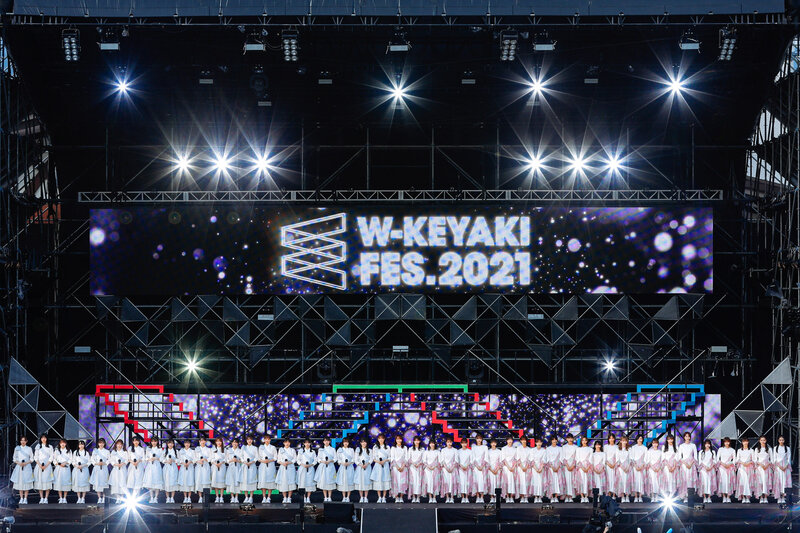 W-KEYAKI FES.2021 DAY3-0024.png