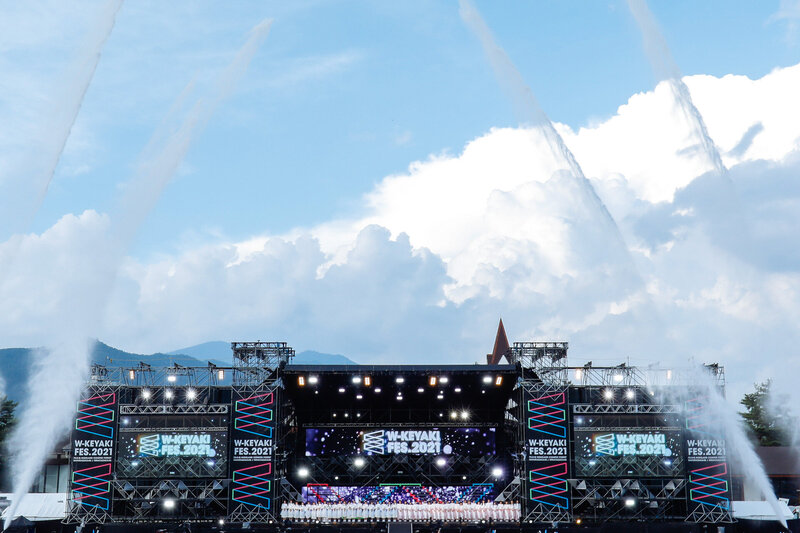 W-KEYAKI FES.2021 DAY3-0025.png