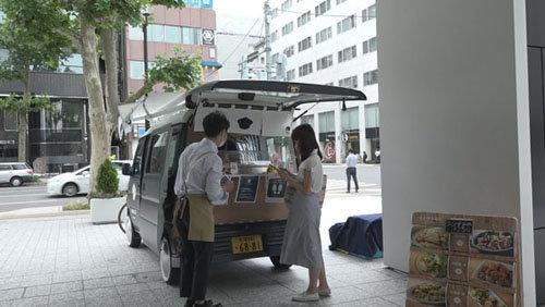 200722 haruka_3.jpg