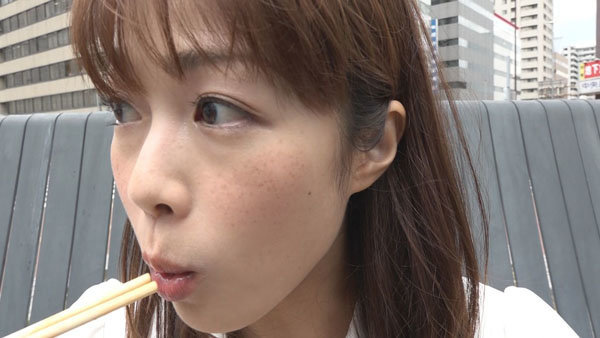 200722 haruka_1.jpg