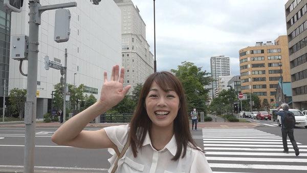 200722 haruka_7.jpg