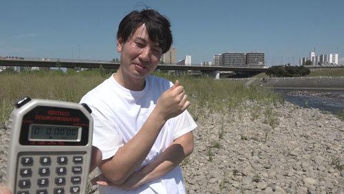 200722 haruka_2.jpg