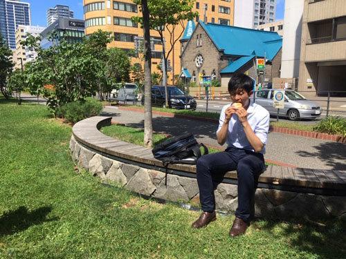 200813 kikuchi_3.jpg