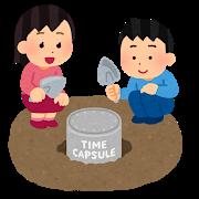time_cupsule_kids.png