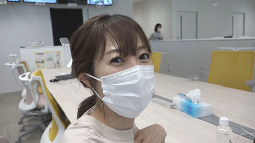 200827_ishizawa_1.jpg