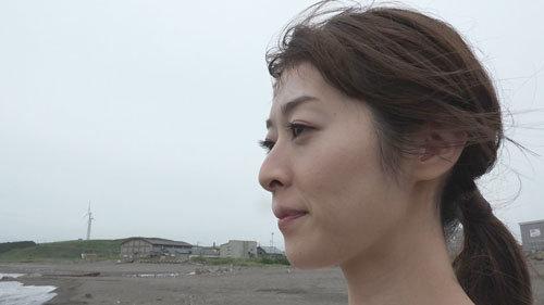 200827_ishizawa_2b.jpg
