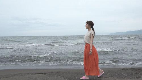 200827_ishizawa_3.jpg