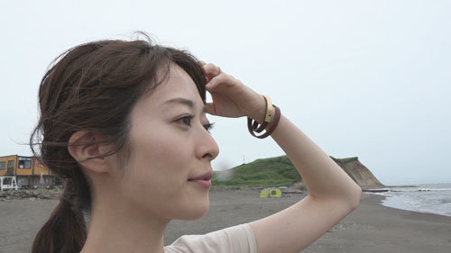 200827_ishizawa_4.jpg