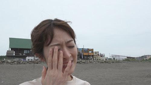 200827_ishizawa_6.jpg