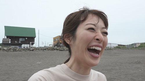 200827_ishizawa_7.jpg