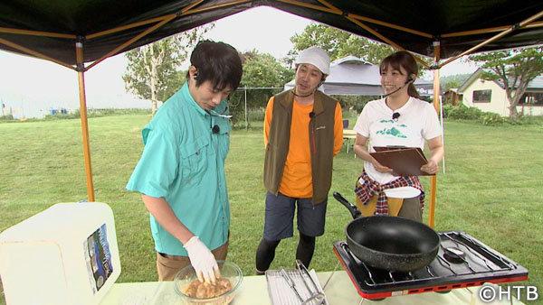200908 onigiri_1.jpg