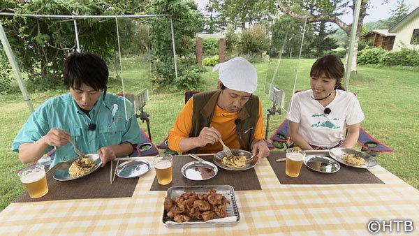 200908 onigiri_2.jpg