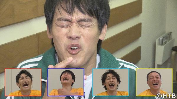 200910 ハナタレ.jpg