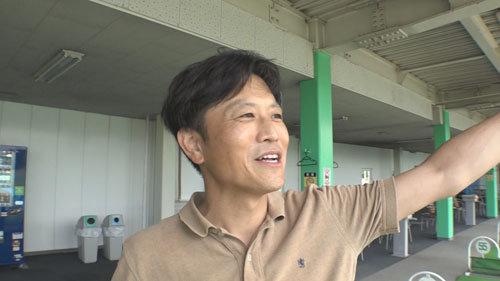 200910 hayashi_8.jpg