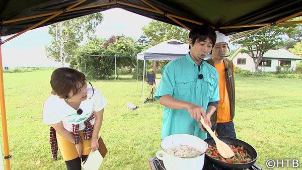 200915 onigiri_1.jpg