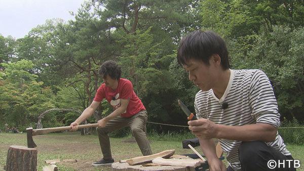 201015 hanatare_2.jpg