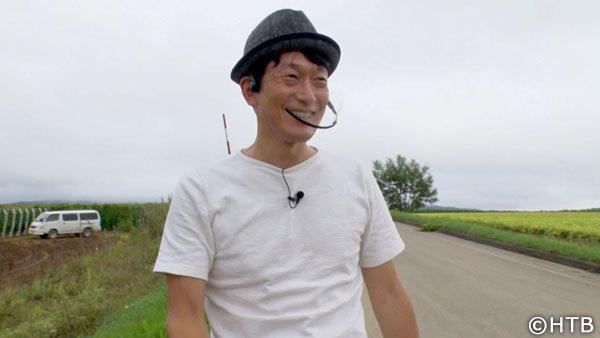 201020 onigiri_3.jpg