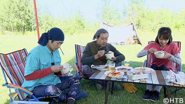 201103 onigiri_2.jpg