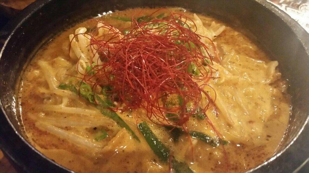 ダイナマイトロウリュ麺.jpg