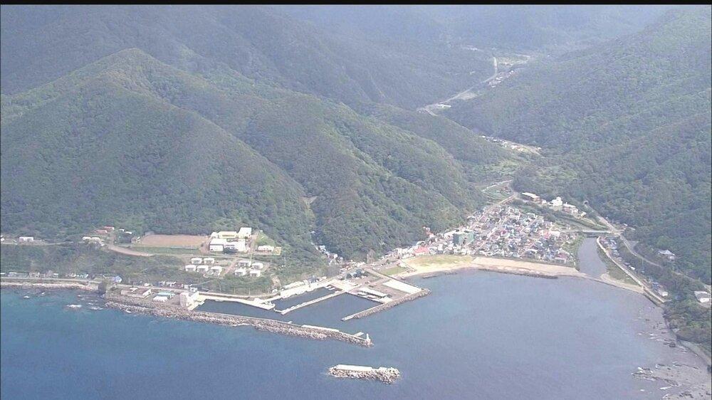 神恵内村の空撮.jpg