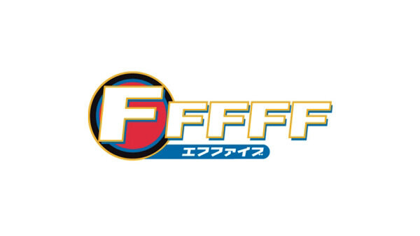 fffff.jpg