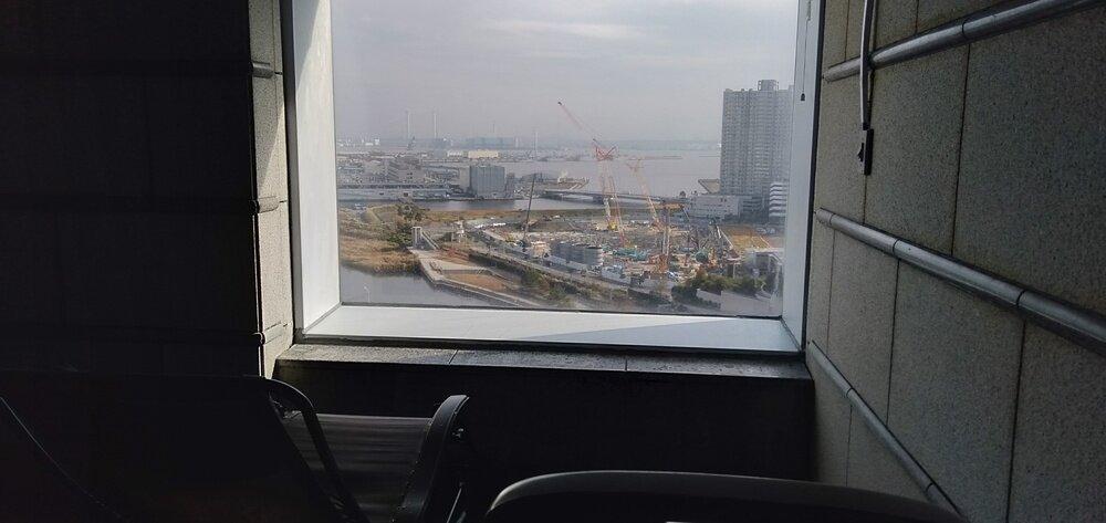 窓外リクライニングからIMG20201210100420.jpg