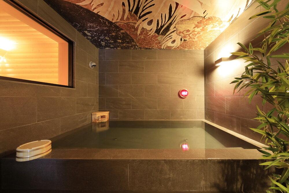 大浴場016.jpg