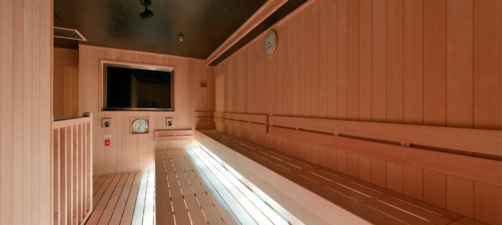 sauna 5fd8902b-d9d0-4f9d-a17b-83c6963cb839.jpg