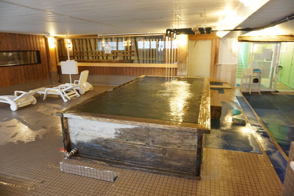 水風呂2.JPG