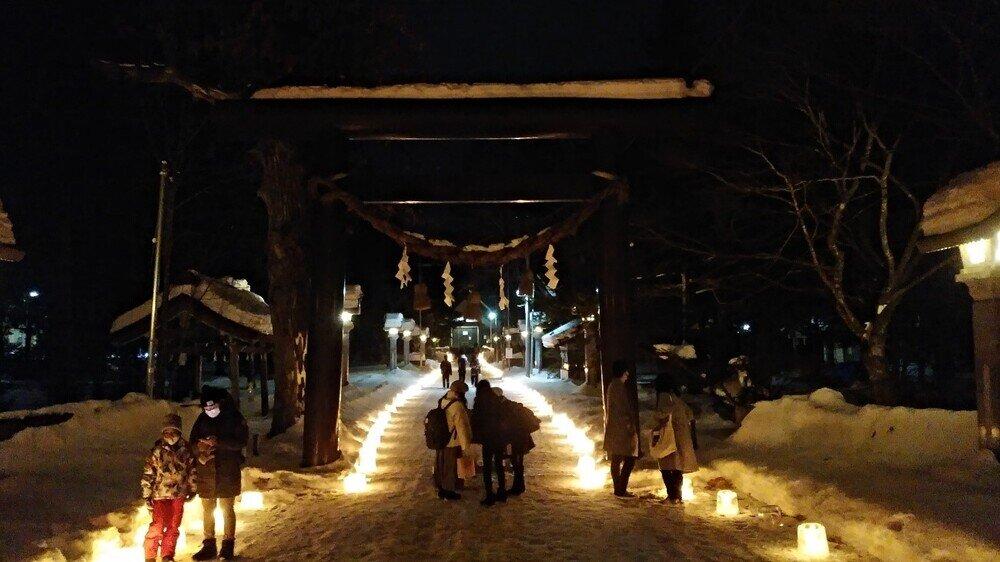 芽室神社.jpg