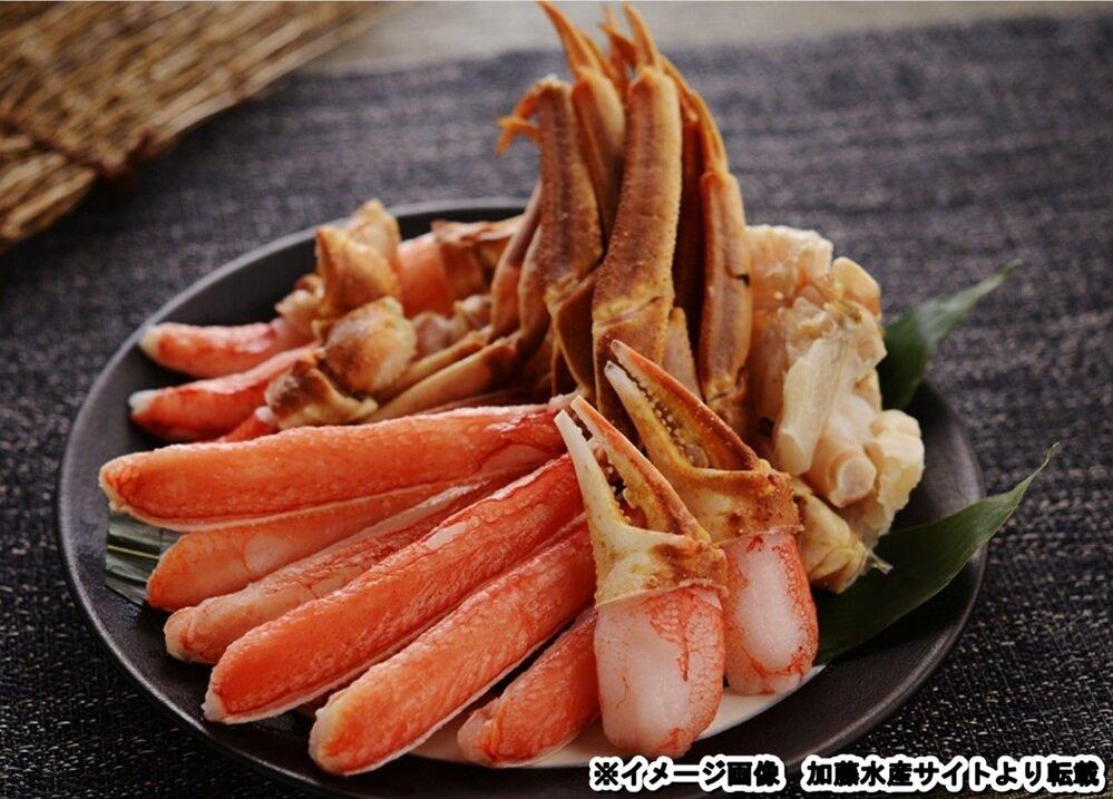 (予備)蟹しゃぶ.jpg