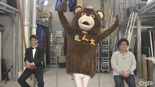 【追加】ハナタレ OA画像21年2月25日.jpg