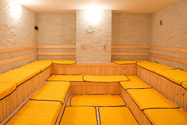 list_img_sauna.png