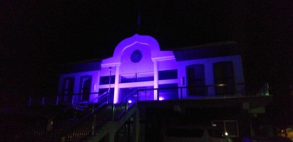 purpletemple.jpg