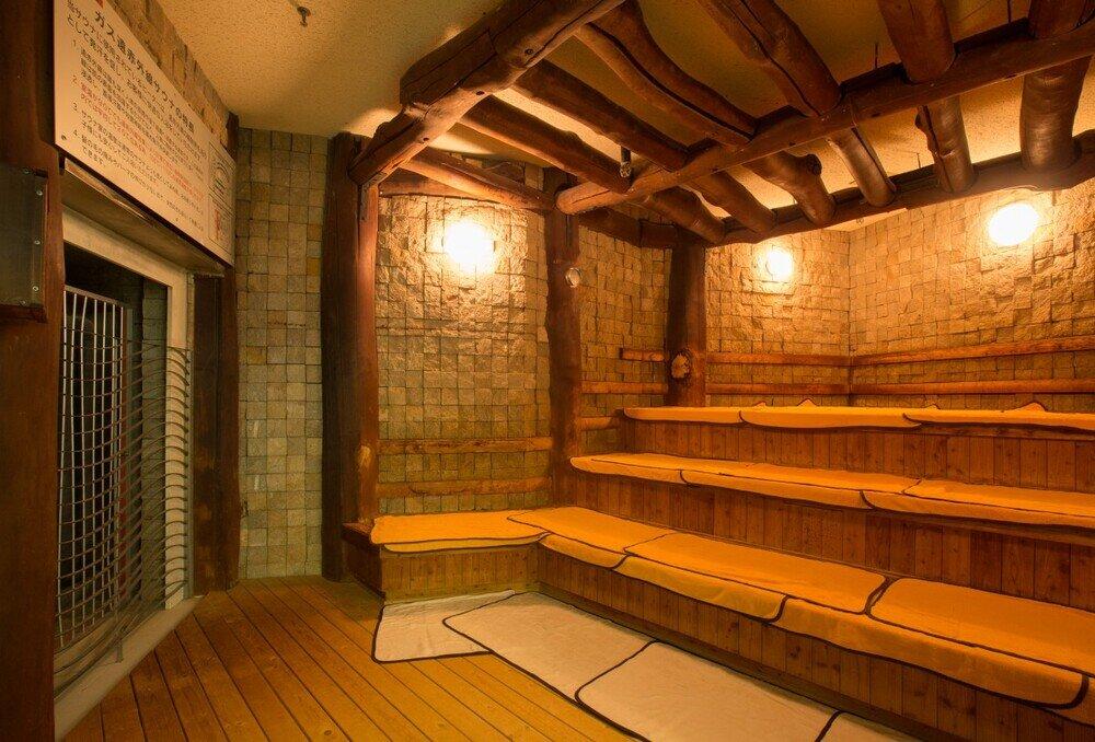 spa3_sauna.jpg