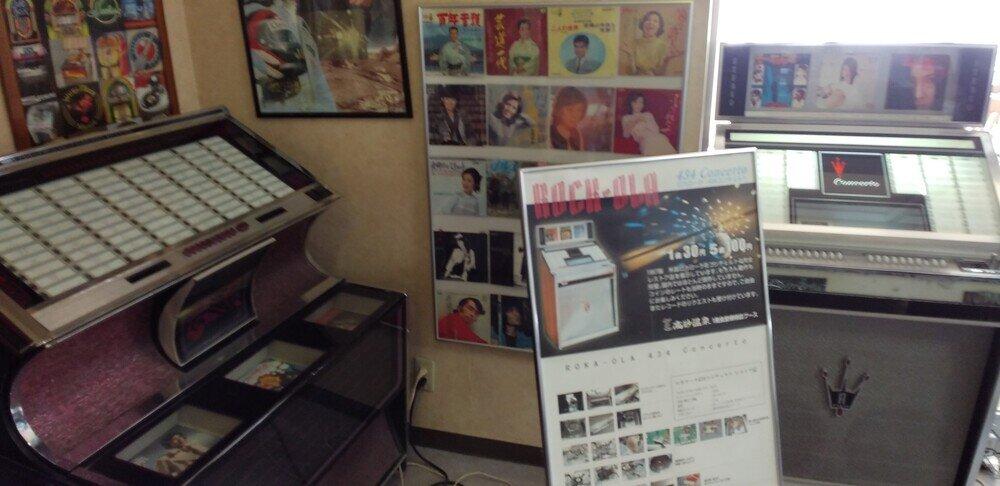 jukebox2.jpg