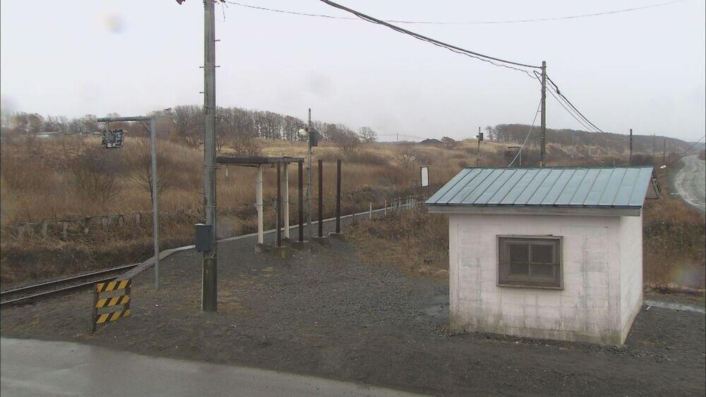 SODANE②汐見駅.jpg