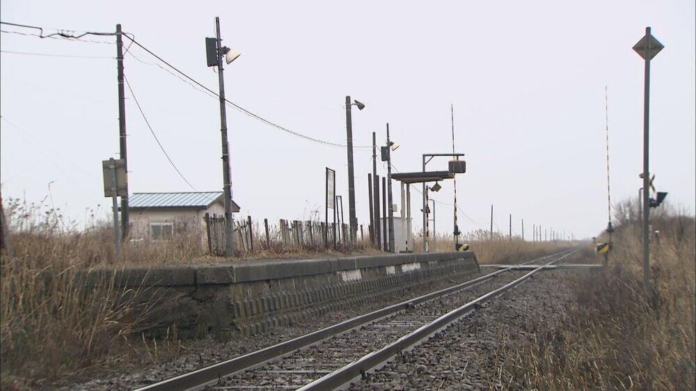 SODANE⑥汐見駅.jpg