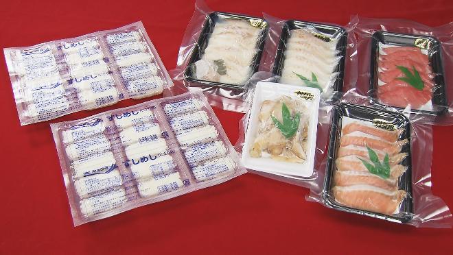 寿司セット.png