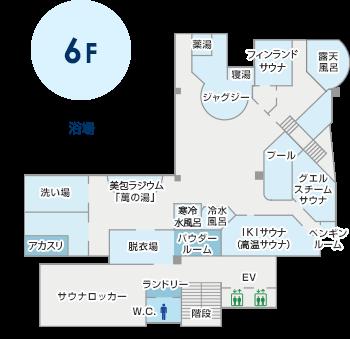 6Fimg-floor-map-amza_1_pc.png
