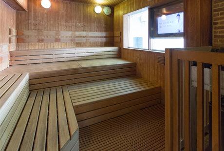 finsauna img-sauna02-amza.jpg
