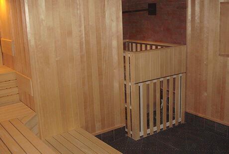 img-sauna01-mens.jpg