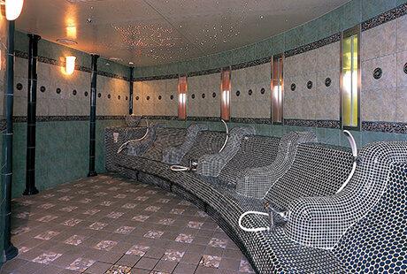 img-sauna03-mens.jpg