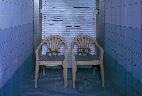 img-sauna04-mens.jpg