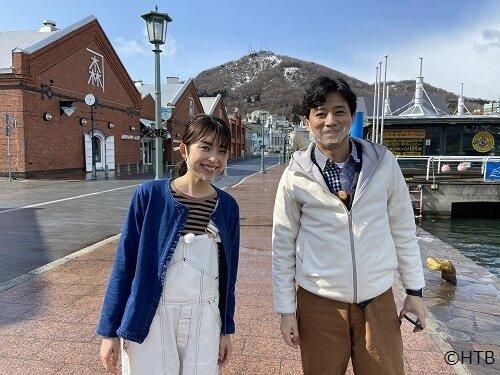210417【LOVE HOKKAIDO】画像②.JPG