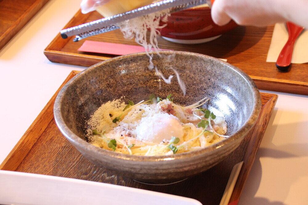 murakamiudon-07.jpg