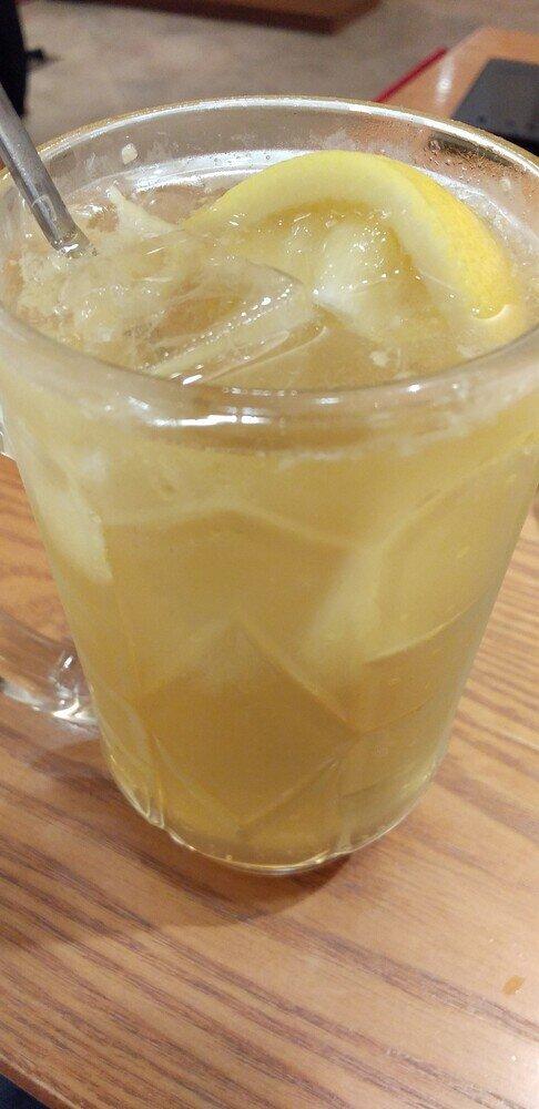 lemonsawar.jpg