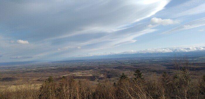 扇が原展望台.jpg