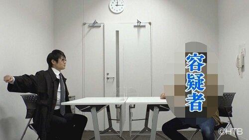 ハナタレ OA画像② 21年5月20日.jpg